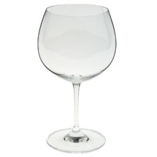 Riedel Vinum - Oaked Chardonnay / Montrachet - 6416/97 ( 2 Pack)