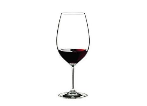 Riedel Extreme - Shiraz/Syrah Glass - 4441/32 (2 Pack)