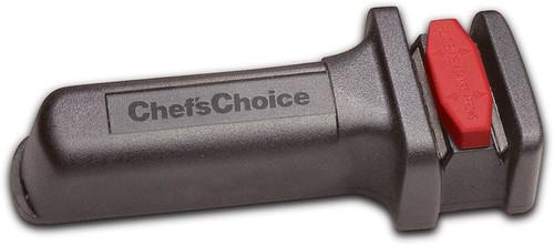 Chef's Choice - Compact Diamond Hone Knife Sharpener - 480B