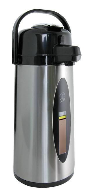 Newco - Air Pot Coffee Server - AX121282