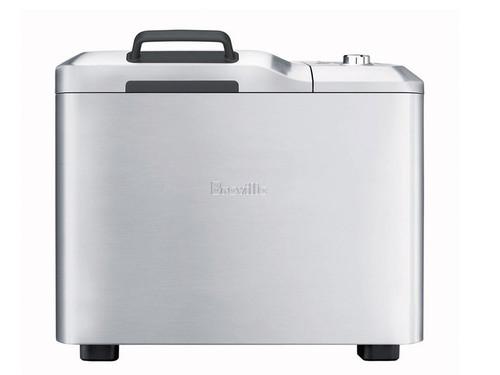 Breville - Custom Loaf Bread Maker - BBM800XL