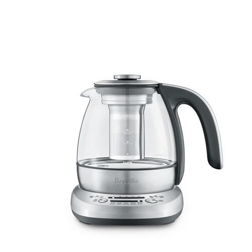 Breville - Breville Smart Tea Infuser™ Compact