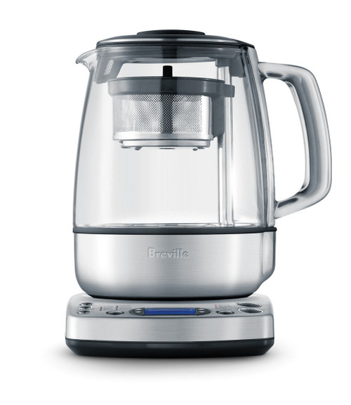 Breville - One-Touch Tea Maker - BTM800XL