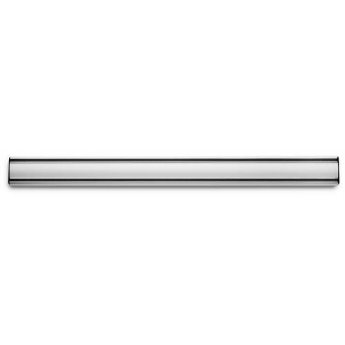 "Wusthof - 20"" Aluminum Magnetic Holder - 7228-50"