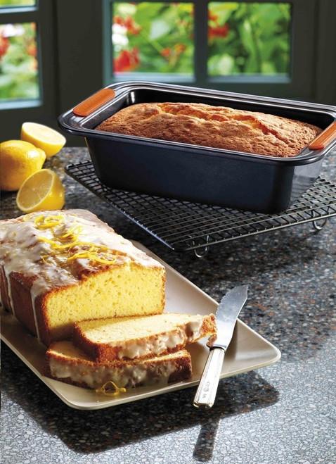 Le Creuset - 1.9 L (2 QT) Loaf Pan