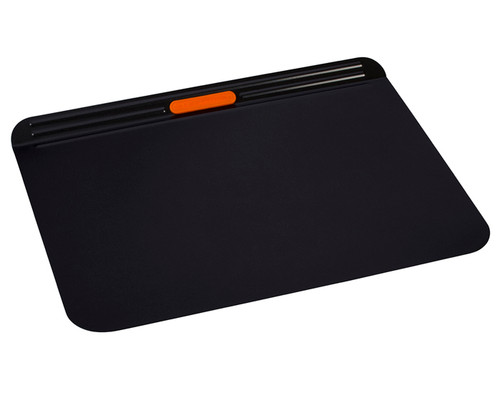 "Le Creuset - 18"" x 14"" (46cm x 36cm) Insulated Cookie Sheet"