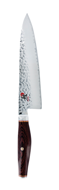 "Miyabi - Artisan 6000MCT 9.5"" Gyutoh Chef Knife"