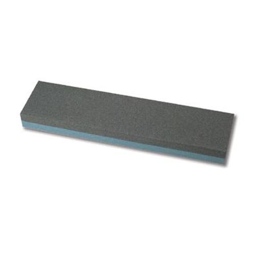Victorinox - Replacement Economy Sharpening Stone, Coarse & Fine