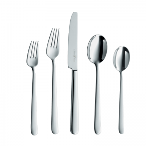 Zwilling J.A. Henckels - Melody 20 Pc Flatware Set