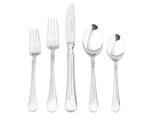 Zwilling J.A. Henckels - Provence 20 Pc Flatware