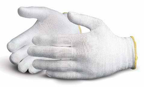 Superior Glove - Safety Gloves for Handling Knives - STWWH/L