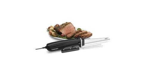 Cuisinart - Electric Knife - CEK41C