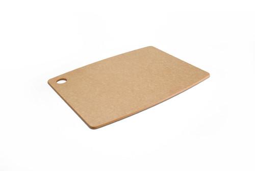 "Epicurean - 14.5"" x 11.25"" x 1/4"" Natural Kitchen Series Cutting Board"