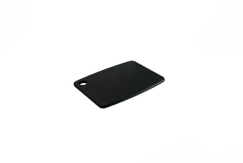 """Epicurean - 8"""" x 6"""" x 1/4"""" Slate Kitchen Series Cutting Board - 001-080602"""
