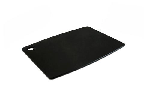 """Epicurean - 14.5"""" x 11.25"""" x 1/4"""" Slate Kitchen Series Cutting Board - 001-151102"""