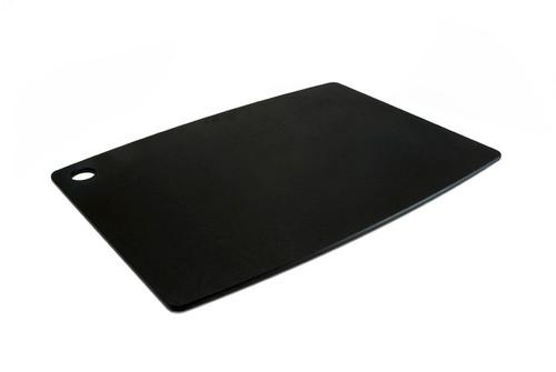"""Epicurean - 17.5"""" x 13"""" x 1/4"""" Slate Kitchen Series Cutting Board - 001-181302"""