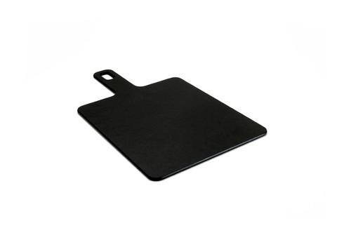 "Epicurean - 9"" x 7"" x 3/16"" Slate Handy Series Cutting Board - 008-090702"