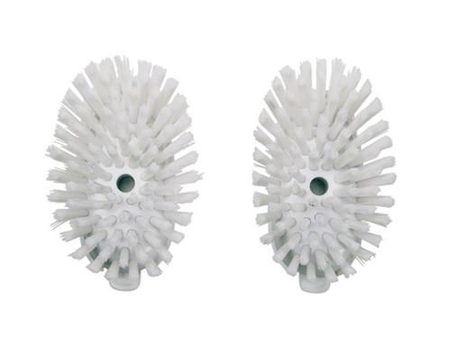 Danesco - Dish Brush Refills - 1062326WH