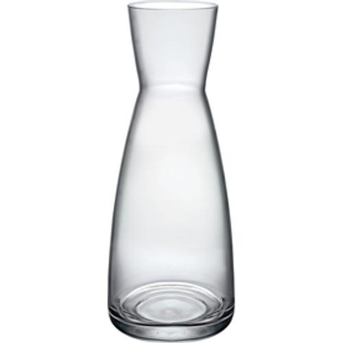 Trudeau - Ypsilon Wine Carafe - 25000