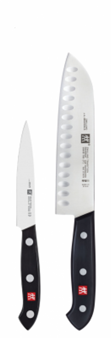 Zwilling J.A. Henckels - 2 Piece Tradition Set