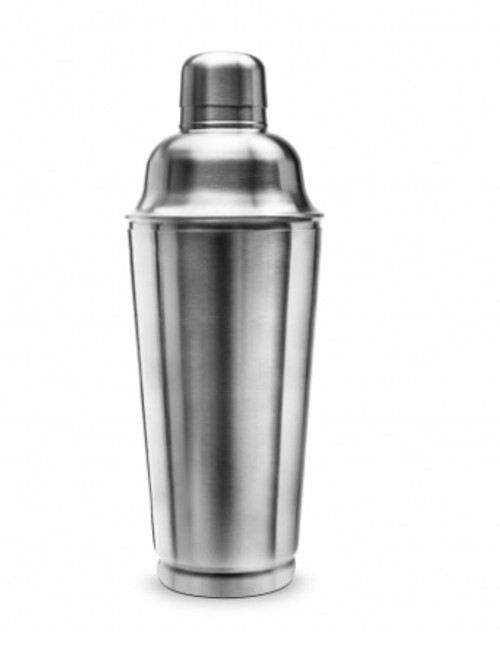 Final Touch - Professional Cocktail Shaker 34oz -  FTA1851