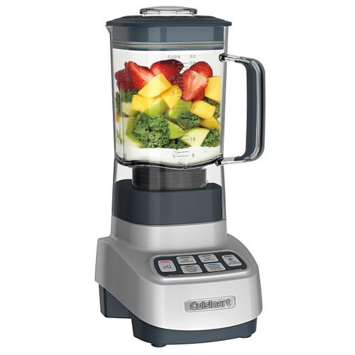 Cuisinart - Velocity Ultra 1 H.P. Blender - SPB6500