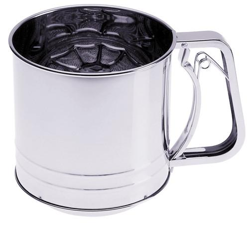 Progressive - Prepworks 5 Cup (1.2 L) Flour Sifter - GFS5