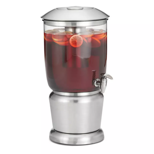Tablecraft - 2.5 Gallon Beverage Dispenser - 75
