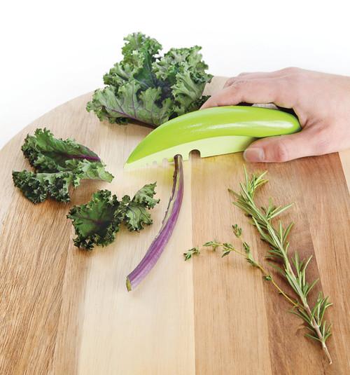 Talisman Designs - Kale & Herb Stripper