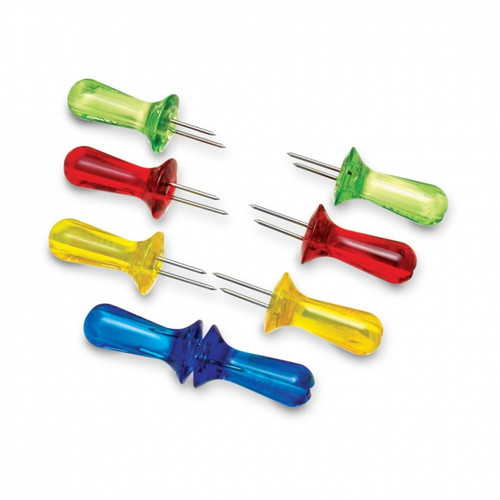 Zyliss - Interlocking Corn Holders - Z71888