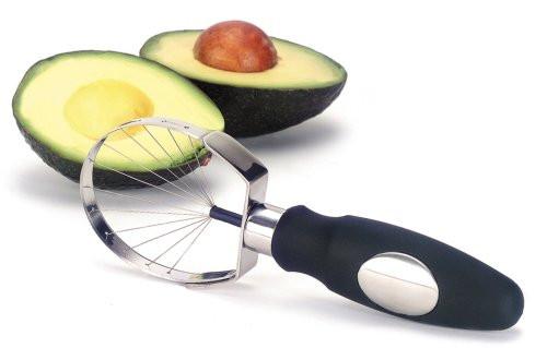 Progressive - Prepworks Avocado Slicer - GT3631