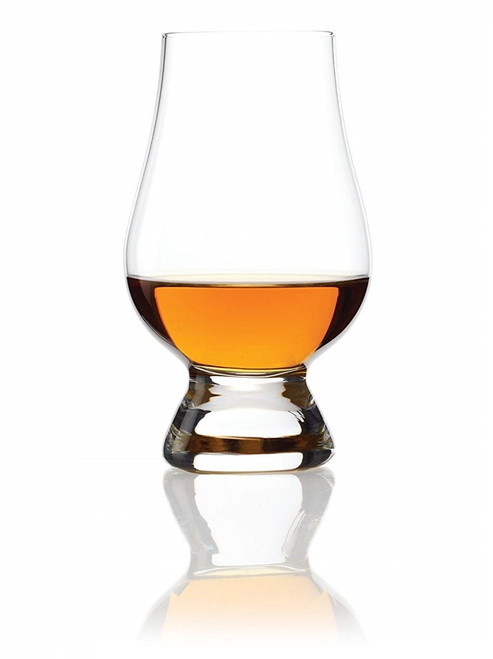 The Glencairn - Official Whisky Glass - 309001501
