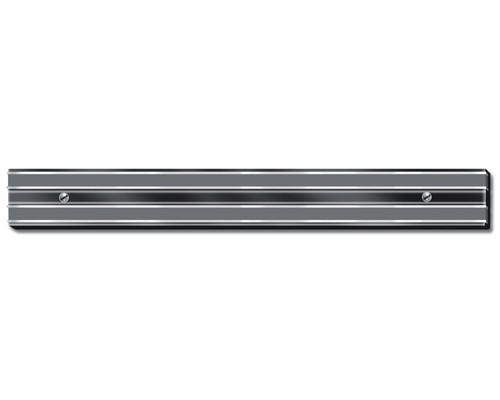 "Victorinox - 12"" Magnetic Knife Bar"
