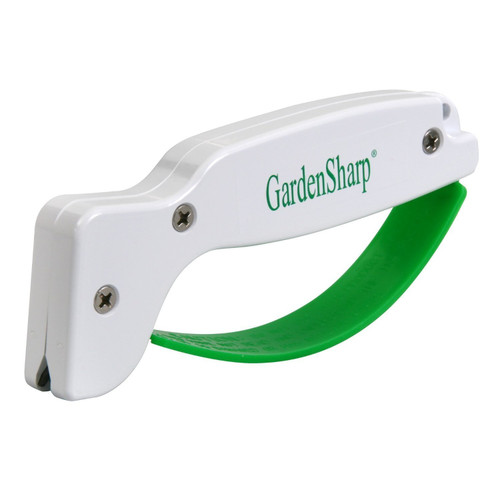 AccuSharp - GardenSharp Tool Sharpener - 006C