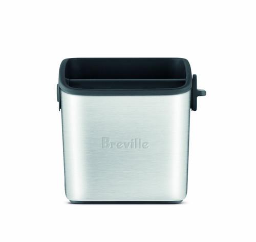 Breville - Knock Box Mini - BREBES001XL