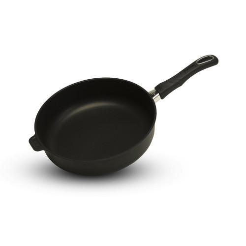 """Gastrolux - 12.5"""" (32 cm) Deep Sauté Pan  - 232"""