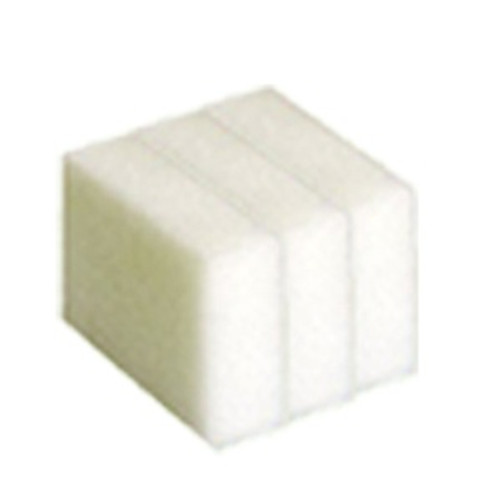 Universal Stone Replacement Sponges, Pack of 3 - SPONGE3