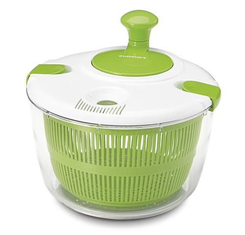 Cuisinart - Salad Spinner - CTG00SASC