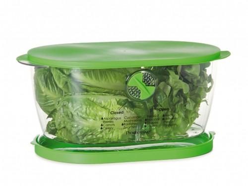 Progressive - Prepworks Lettuce Keeper - LKS06