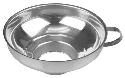 Fox Run - Stainless Steel Canning Funnel - 5287