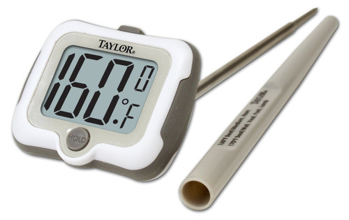 Taylor - Adjustable Head Thermometer - T9836