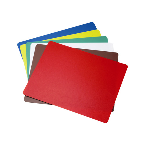 Tablecraft - Cutting Mat (Set of 6) - FCB1218A