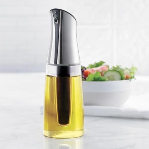 Trudeau - Perfect Mix Oil and Vinegar Cruet Bottle - 718050