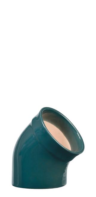 Emile Henry - Argile Oil Cruet- 91020215