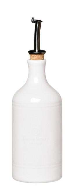 Emile Henry - Grand Cru (Grenade) Oil Cruet- 91340215