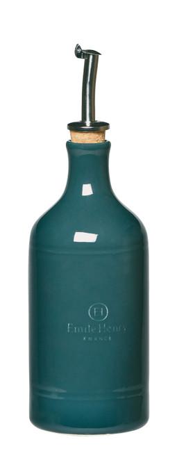 Emile Henry - Farine (Nougat) Mortar & Pestle - 91110255