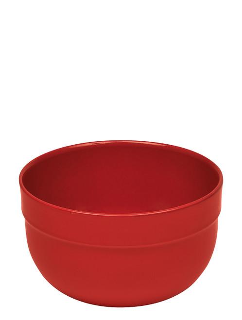 Emile Henry - Feu Doux 1.6L (1.7QT) Mixing Bowl - 91976522