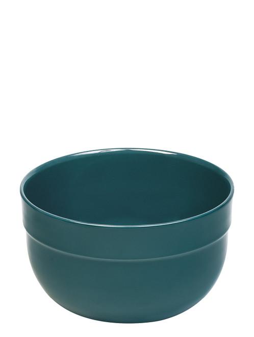Emile Henry - Grand Cru 3L (3QT) Mixing Bowl - 91346524