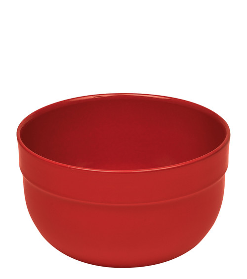 Emile Henry - Farine (Nougat) Storage Jar 1L - 91118741