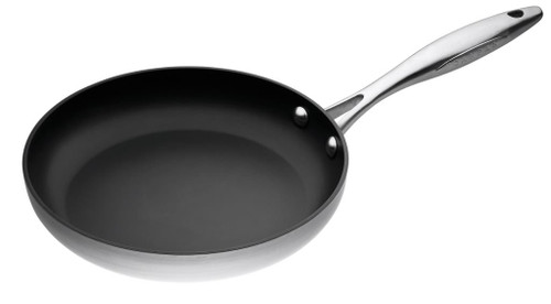 "Scanpan - 8"" CTX Fry Pan - 65002000"